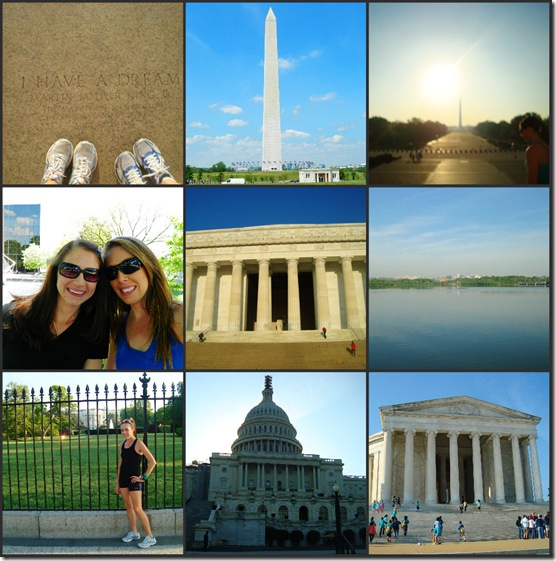 DC Collage 1