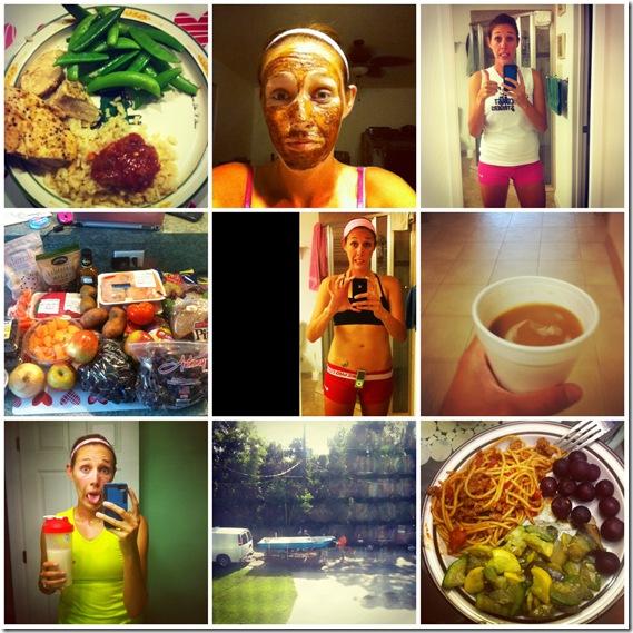 instagram collage1
