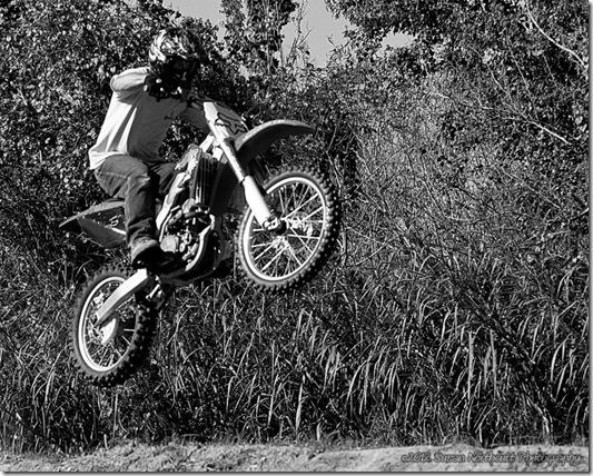 chris jump 2