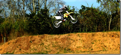chris jump 1