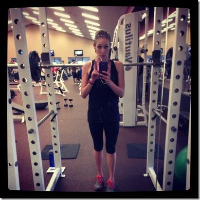 squat rack1