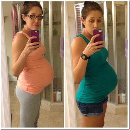 35 _ 36 weeks